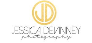 Jessica DeVinney Photography