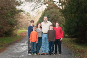 Jessica DeVinney Photography | Charlotte NC Family Photographer #jessicadevinneyphotography #JDPFamilies