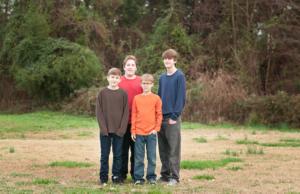 Jessica DeVinney Photography   Charlotte NC Family Photographer #jessicadevinneyphotography #JDPFamilies