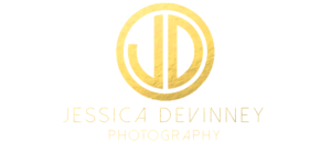 Jessica DeVinney Photography | Charlotte, NC Wedding Photographer