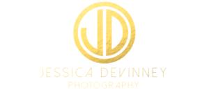 Jessica DeVinney Photography | Charlotte, NC Wedding Photographer
