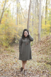 Jessica DeVinney Photography | Charlotte, NC Family and Senior photographer