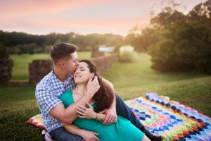 Jessica DeVinney Photographey | Rock Hill, SC Wedding Photographer