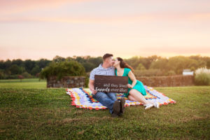 Jessica DeVinney Photographey | Rock Hill, SC Wedding Photographer