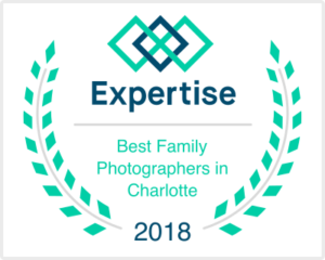 Expertise | Charlotte, NC Best Family Photographers