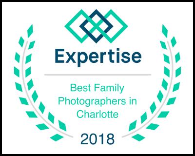 Expertise | Charlotte, NC Best Family Photographers